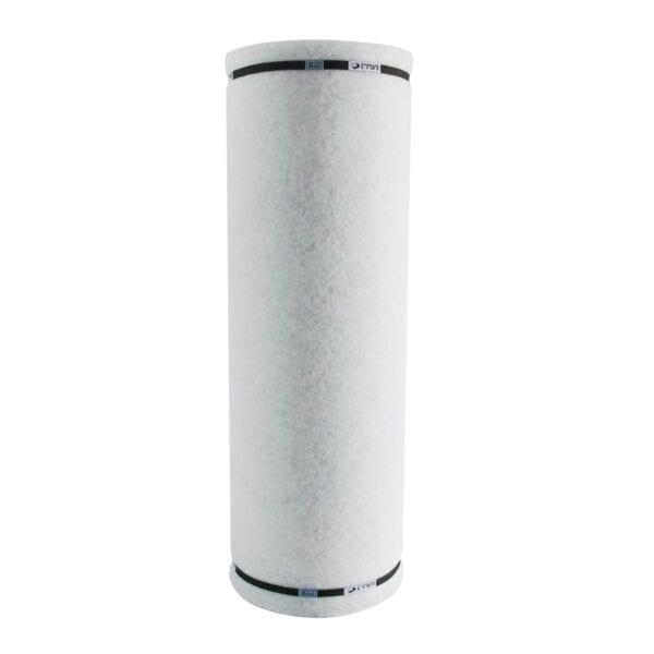 Standard Line 1250 KFI Carbon Filter