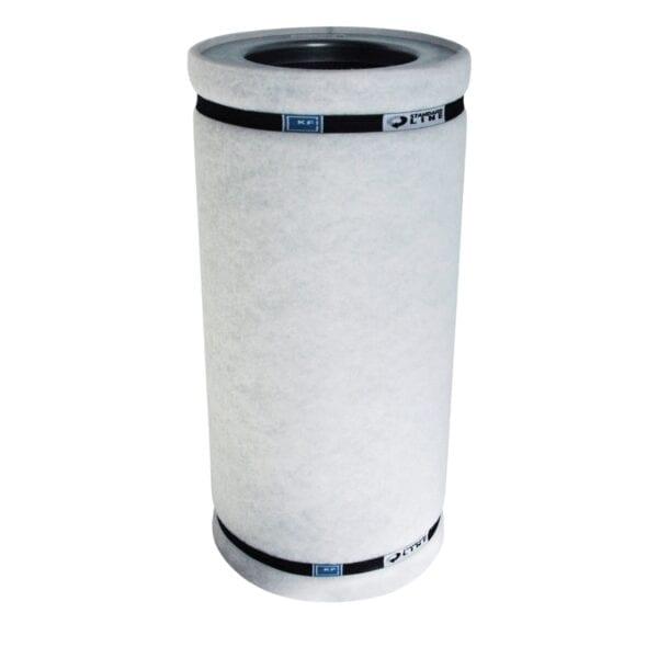 Standard Line 660 KFI Carbon Filter Angle