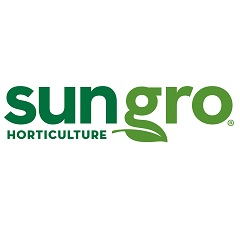Sun Gro Horticulture