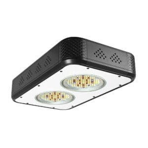 HTG Supply Model 4.0 180w LED Grow Light