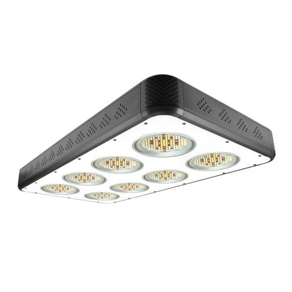 HTG Supply Model 4.0 720w LED Grow Light