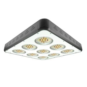 HTG Supply Model 4.0 810w LED Grow Light
