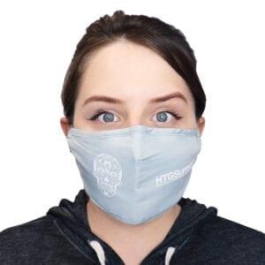 HTG PM 2.5 Face Mask