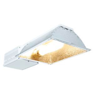 Scion 315w Dimmable CMH Fixture