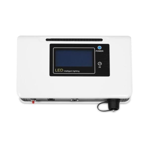 AgroMax Digital LED Controller