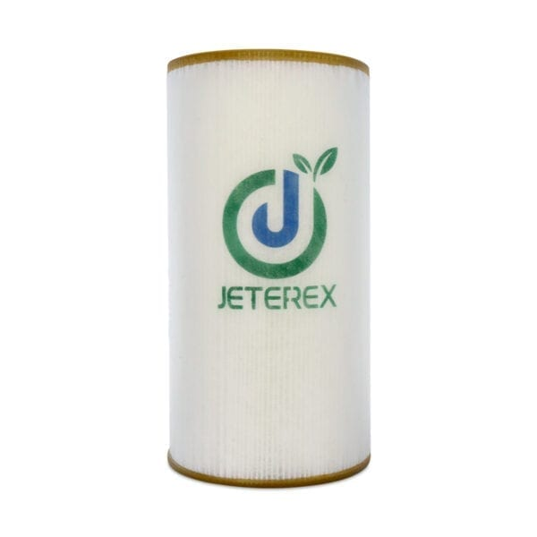 Jeterex 24x12 Filter
