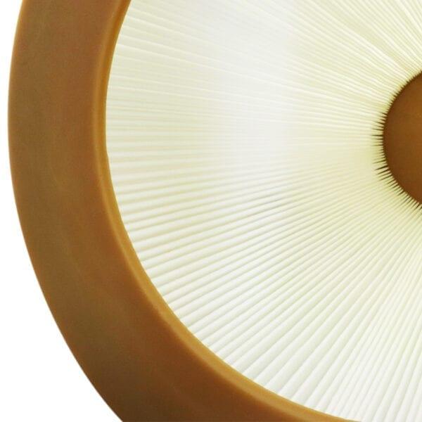 Jeterex 40x15 Odor Control Filter