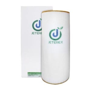 Jeterex 40x15 Odor Filter