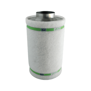 KFI GL1000 Filter with 6 flange