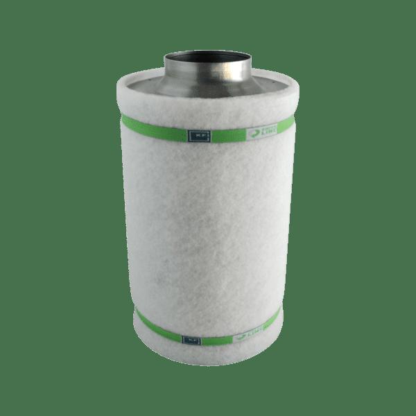 KFI GL1000 Filter with 6 flange