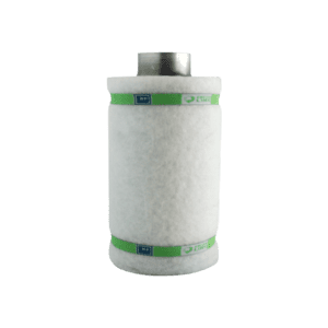 KFI GL425S Filter