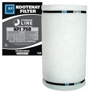 KFI SL750