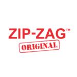 Zip-Zag