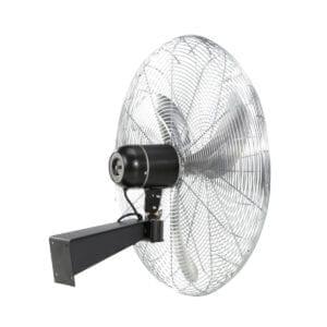 agroair wall mount fan 18 inch