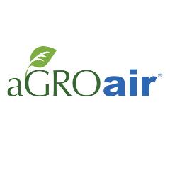 Agroair