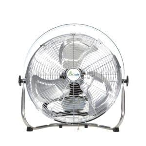 agroair flex fan floor fan