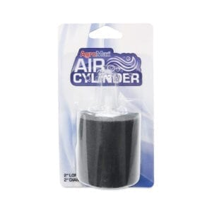 AgroMax 2 Inch Air Cylinder
