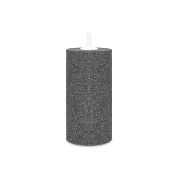 AgroMax 4 Inch Air Stone Cylinder