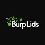 BurpLids