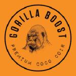 Gorilla Boost