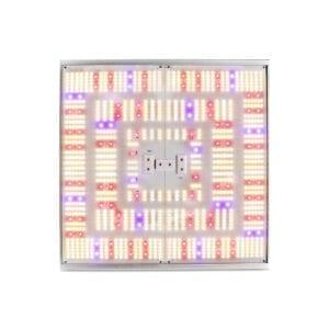 GrowBright VP 320 Full Spectrum ChipsLED Grow Light