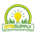 HTG Supply Products