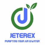Jeterex