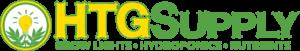 HTG Supply Hydroponics and Indoor Garden Supply Store